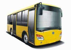 Organizacja ruchu i autobusy w okresie Wszystkich Świętych!
