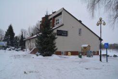 Modernizacja COEK STUDIO z unijnych pieniędzy. Miasto pozyskało 2 mln zł