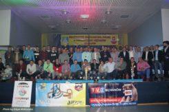 Gala Ligi Zakładowej 2016
