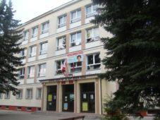Zarząd Powiatu zatwierdził konkursy na dyrektorów szkół