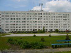 Szpital to dochodowy biznes...