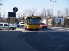 22 września Dniem bez Samochodu – darmowe przejazdy autobusami ZKM