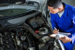UWAGA ZMIANY! Jak teraz wygląda badanie techniczne pojazdów?