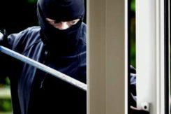 Kolejne włamania do domów jednorodzinnych - Policja apeluje o ostrożność !