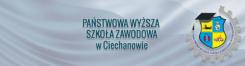 Juwenalia PWSZ 2018. Program imprezy.