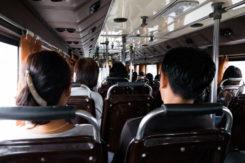 Nowe, uaktualnione rozkłady jazdy autobusów na terenie powiatu ciechanowskiego obowiązują od 19 września.