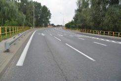 Remont wiaduktu w ul. Płockiej