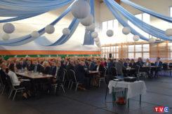 Konferencja samorządowa