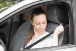 14 kierowców straciło prawo jazdy w tym tygodniu