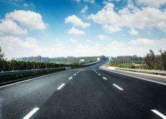 Przebudowa 17 km odcinków drogowych w subregionie ciechanowskim