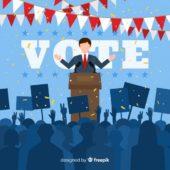 Kampania wyborcza bez końca. Czyli analiza powyborcza i przedwyborcza