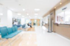 Wewnętrzne śledztwo po tragedii w ciechanowskim szpitalu