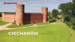 Mazowsze. Wiadomości z Regionu
