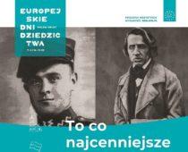 Europejskie Dni Dziedzictwa w Muzeum Romantyzmu w Opinogórze