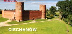 Mazowsze.Wiadomości z Regionu