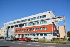Tydzień mediacji w Sądzie Rejonowym w Ciechanowie