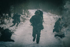 Ferie z 5 Mazowiecką Brygadą Obrony Terytorialnej