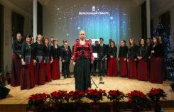 Świąteczny Koncert Niedzielny w Muzeum Romantyzmu [FOTO]