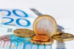 Mazowsze dostanie więcej z funduszy unijnych