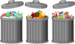 PRZEDSIĘBIORCO! Sprawdź czy musisz zarejestrować się w BDO, tj. ewidencji odpadów