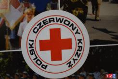 Jubileuszowa XX Gala Polskiego Czerwonego Krzyża za nami