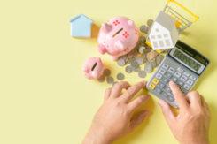 Zaliczki na podatek dochodowy i składki na ubezpieczenie zdrowotne z emerytur i rent rolniczych w 2020 r. - sprawdź jak będą pobierane!