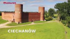 Mazowsze. Wiadomości z Regionu (VIDEO)