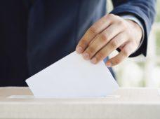 Koniec maratonu wyborczego - czyli prezydencka kampania wyborcza #2020