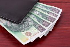 Jest uproszczony wniosek o odroczenie płatności składek na ZUS