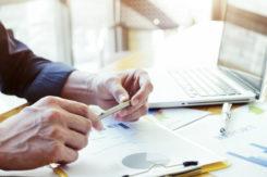 Ratusz ogłasza nową formę wsparcia dla przedsiębiorców