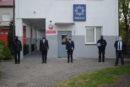 W Sońsku otworzono Posterunek Policji [FOTO]