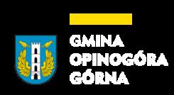 UWAGA! Zmiana funkcjonowania Urzędu Gminy w Opinogórze Górnej