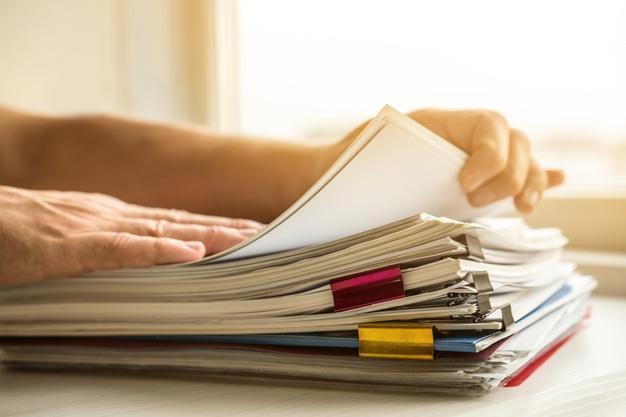 Nowe zasady przyjmowania interesantów w Urzędzie Gminy w Regiminie