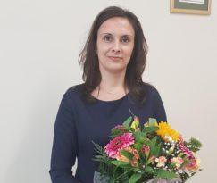 Zmiany w urzędzie gminy Glinojeck