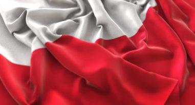 #PolskaWybiera #2020 Wyniki sondażu exit poll!