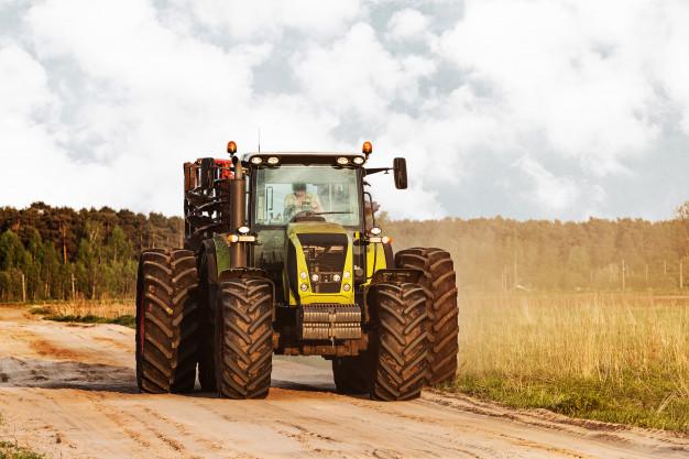 Na Mazowszu poprawi się dojazd do gruntów rolnych