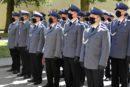 Święto Policji w Komendzie Powiatowej...