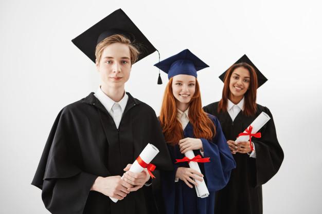 Studia podyplomowe MBA w Ciechanowie - przyjdź na spotkanie organizacyjne i dowiedz się więcej!