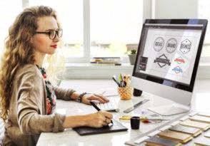 Konkurs na opracowanie projektu graficznego logo Gminy Regimin - OGŁOSZONY!