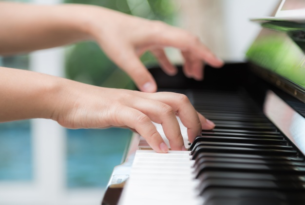 Diecezja Płocka wprowadziła listę piosenek zakazanych na ślubie