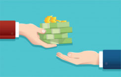 Od 20 września ZUS rusza z wyrównywaniem nadpłat składek