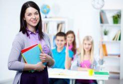 Najlepsi nauczyciele z Mazowsza wybrani