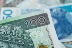 Pieniądze dla gmin z terenu powiatu Ciechanowskiego z Rządowego Funduszu Inwestycji Lokalnych