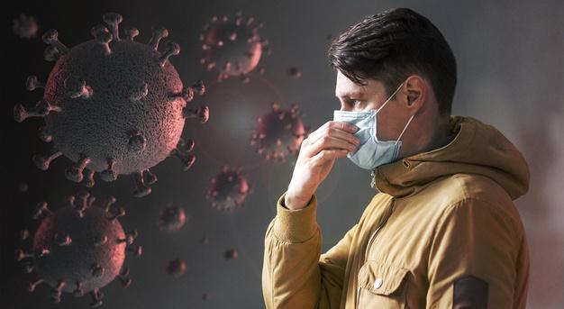 ZUS będzie pozyskiwać dane o kwarantannie i izolacji do wypłaty świadczeń chorobowych