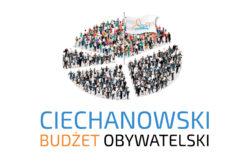 Ciechanowski Budżet Obywatelski – od poniedziałku można składać projekty