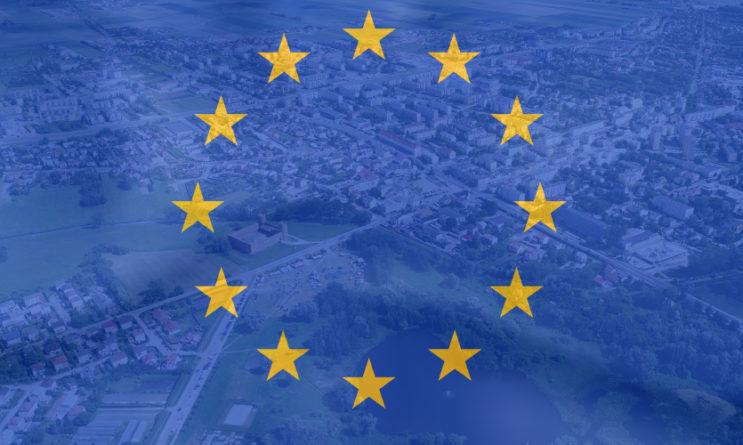Radni apelują do premiera o zaniechanie weta do budżetu UE