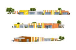 Miasto ogłasza przetarg na nowe miejskie przedszkole