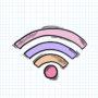 Powstanie 13 miejskich punktów WiFi z szerokopasmowym internetem