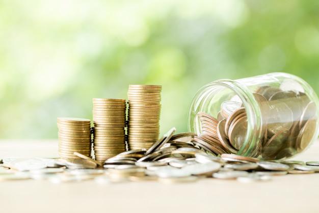 Przedłużenie okresu wypłaty zasiłku opiekuńczego dla ubezpieczonego w KRUS do 17 stycznia 2021 r.