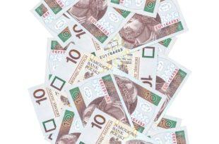 Złóż wniosek o pożyczkę na spłatę zadłużenia